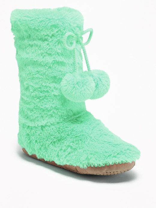 2395703b8a7a Neon Pink   Neon Green Reckoning 5 Running Shoe