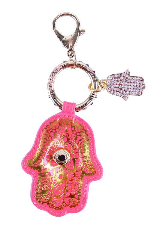 FatimaTurkish Hand Fatima ManoushHamsa Eye Y Of Ethnic gI76Yvfymb
