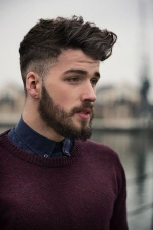 Images Of Best Hairstyles For Oval Faces Men Coupe Cheveux Homme Coupe De Cheveux Hipster Cheveux Homme