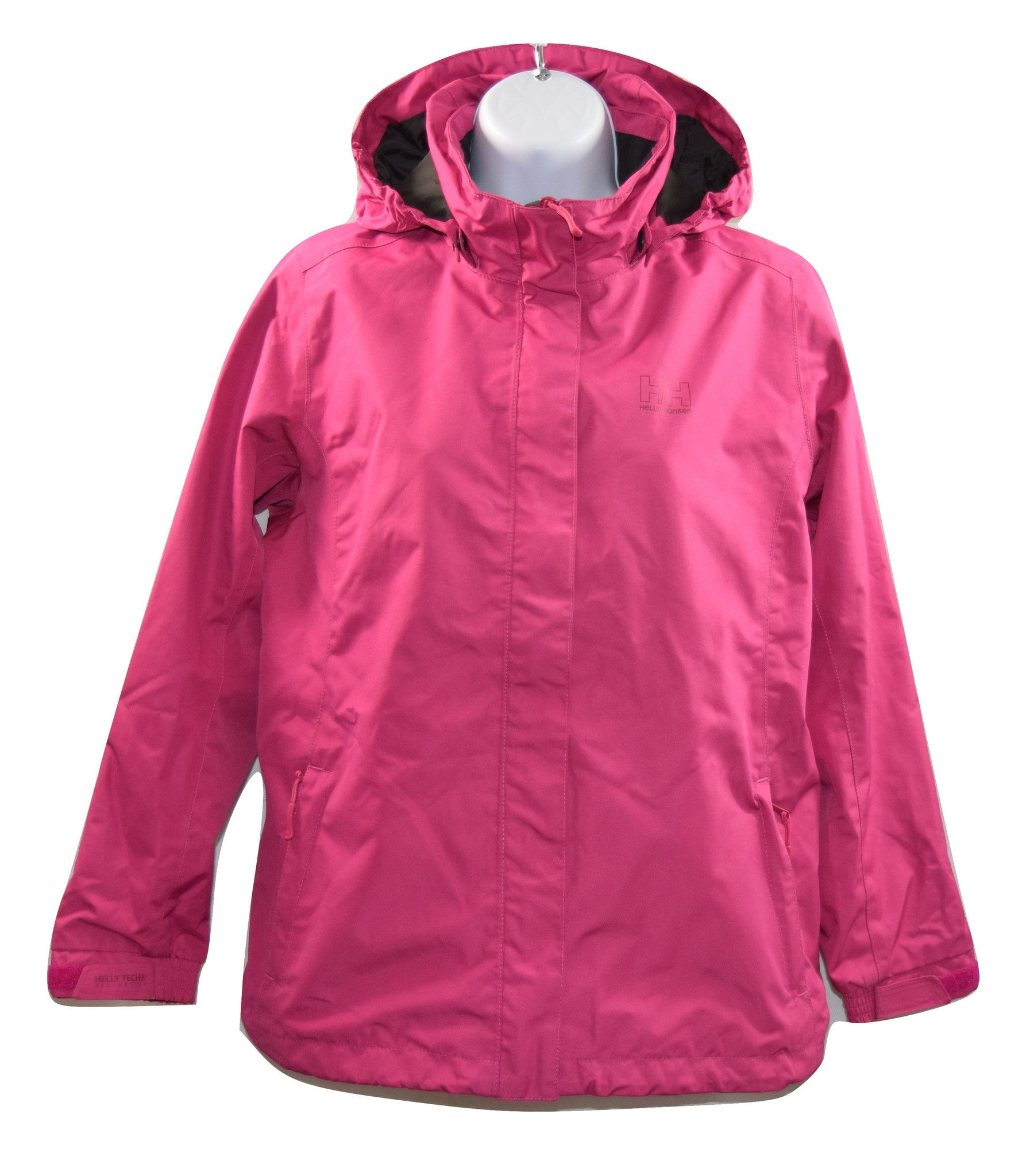 Now available on our store: Helly Hansen Pink... Check it our here! http://www.auraboxx.com/products/helly-hansen-pink-jacket?utm_campaign=social_autopilot&utm_source=pin&utm_medium=pin