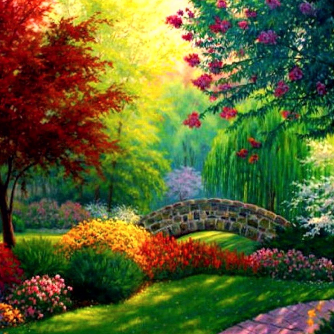 Trust My 11 Years Of Experience And Proven Success To Guide You To Wellness Call Now 647 696 0 Beautiful Nature Wallpaper Hd Nature Wallpapers Nature Wallpaper