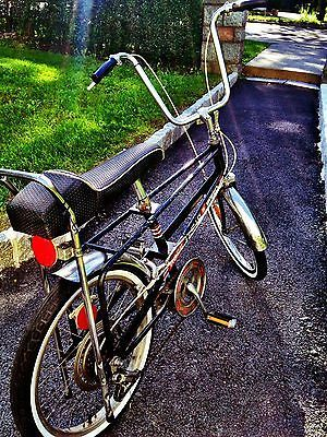 Ross Apollo   Rat Rod Bikes   Bike, Bicycle, Chopper