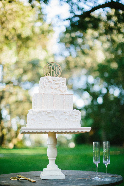Enchanting elegance at legare waring house coral wedding
