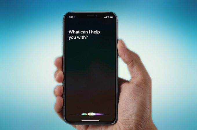Tips and Tricks of iPhone X | iPhone X | Iphone, Samsung