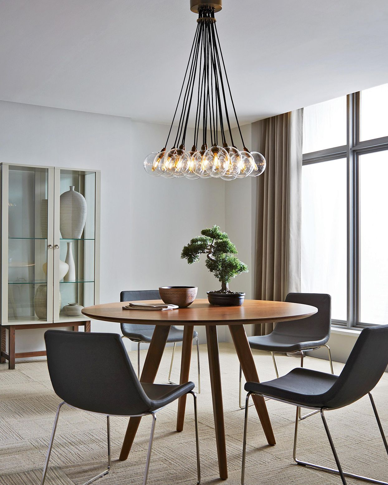 15 Small Dining Room Table Ideas Tips: 15 Essential Tips To Dramatically Improve Your Home's