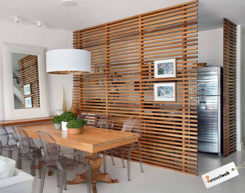 Fascinating Room Divider Ideas Small Apartment Decorating Home