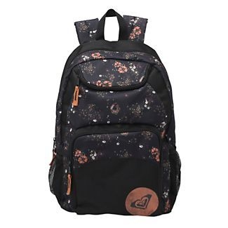 c22ffbba65 Roxy Shadow View Backpack