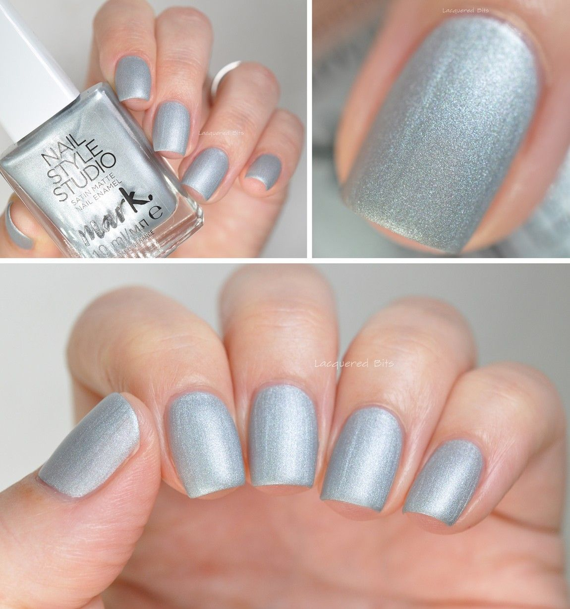 Disco Diva Avon Nails, Diva, Nail Polish, Polish, Manicures, Nail Polishes