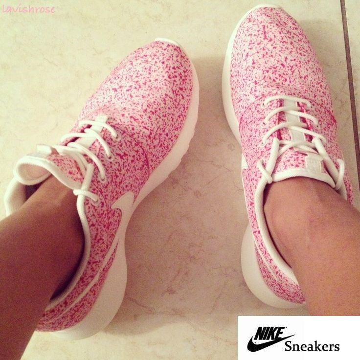 1757b1ba4 Imágenes de Nike Shoes Online Store China