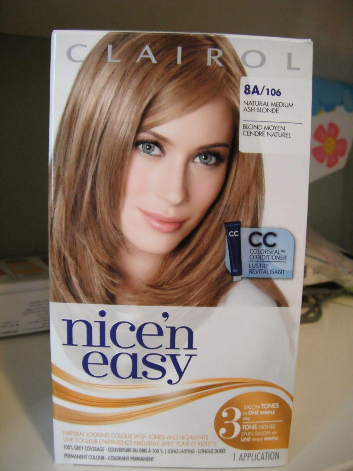 Pin by jooana on hair color ideas | Pinterest | Hair, Hair Color and ...