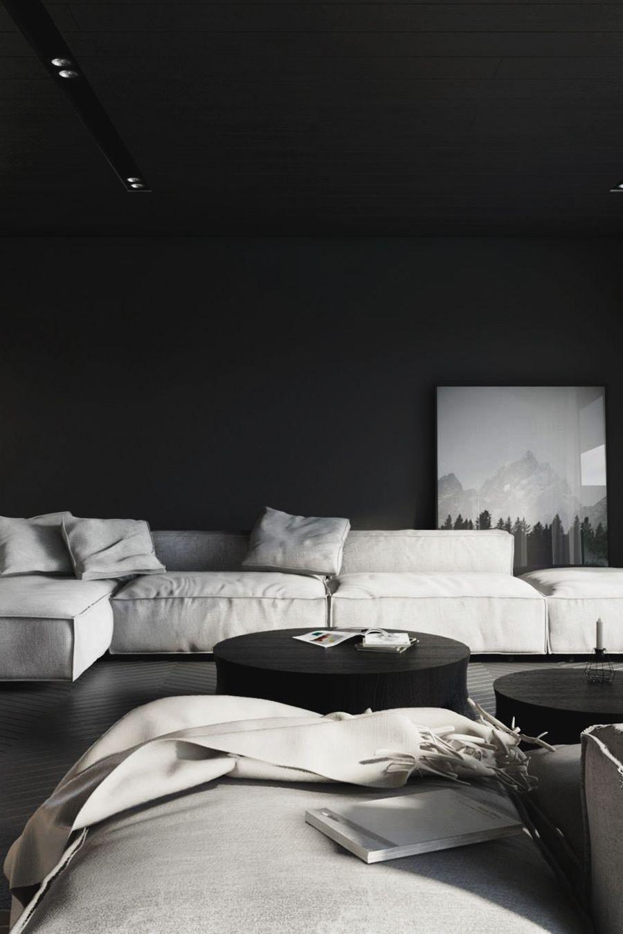 Pin von Michael Stevens auf housie | Pinterest | Wohnzimmer ...