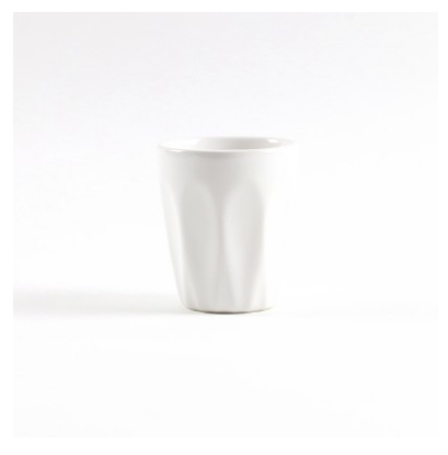http://districtsix.de/shop/josephine-road-candy-cup-white-grey-pink/