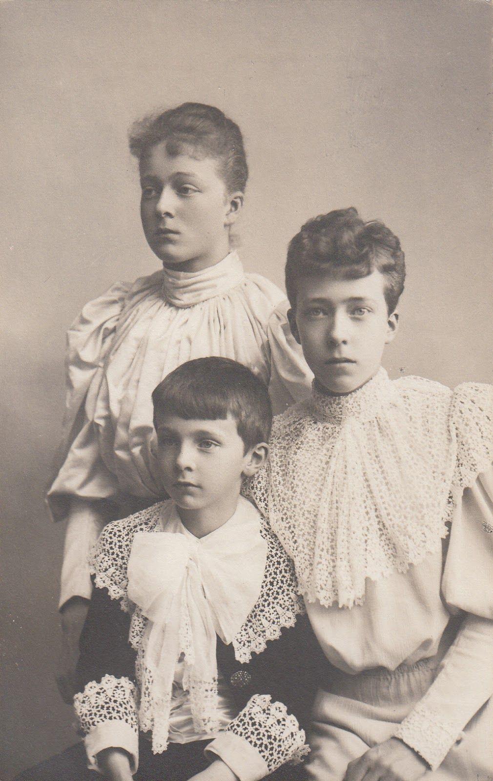 Edith Evans (1888?976) Edith Evans (1888?976) new pics