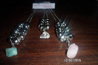 MIMAR ACCESORIOS: accesorios mimar♥