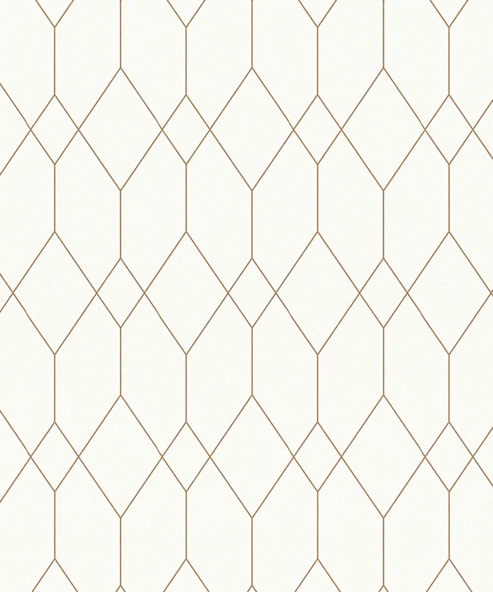 Scandinavian Style Wallpaper Pattern No 32792 1 Aspiring Walls Scandinavian Wallpaper Pattern Wallpaper Scandinavian Pattern