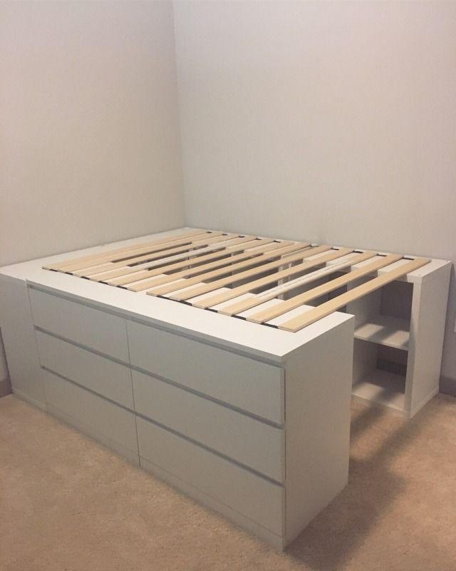 storage-bed on Tumblr