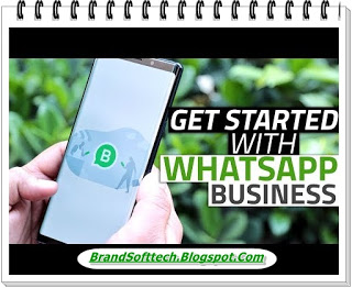 Whatsapp Business Download For Pc Android Latest Update 2020 Apk Calling Apk Messaging Apk Communication Mod A In 2020 Business Downloads Business Gadgets Business