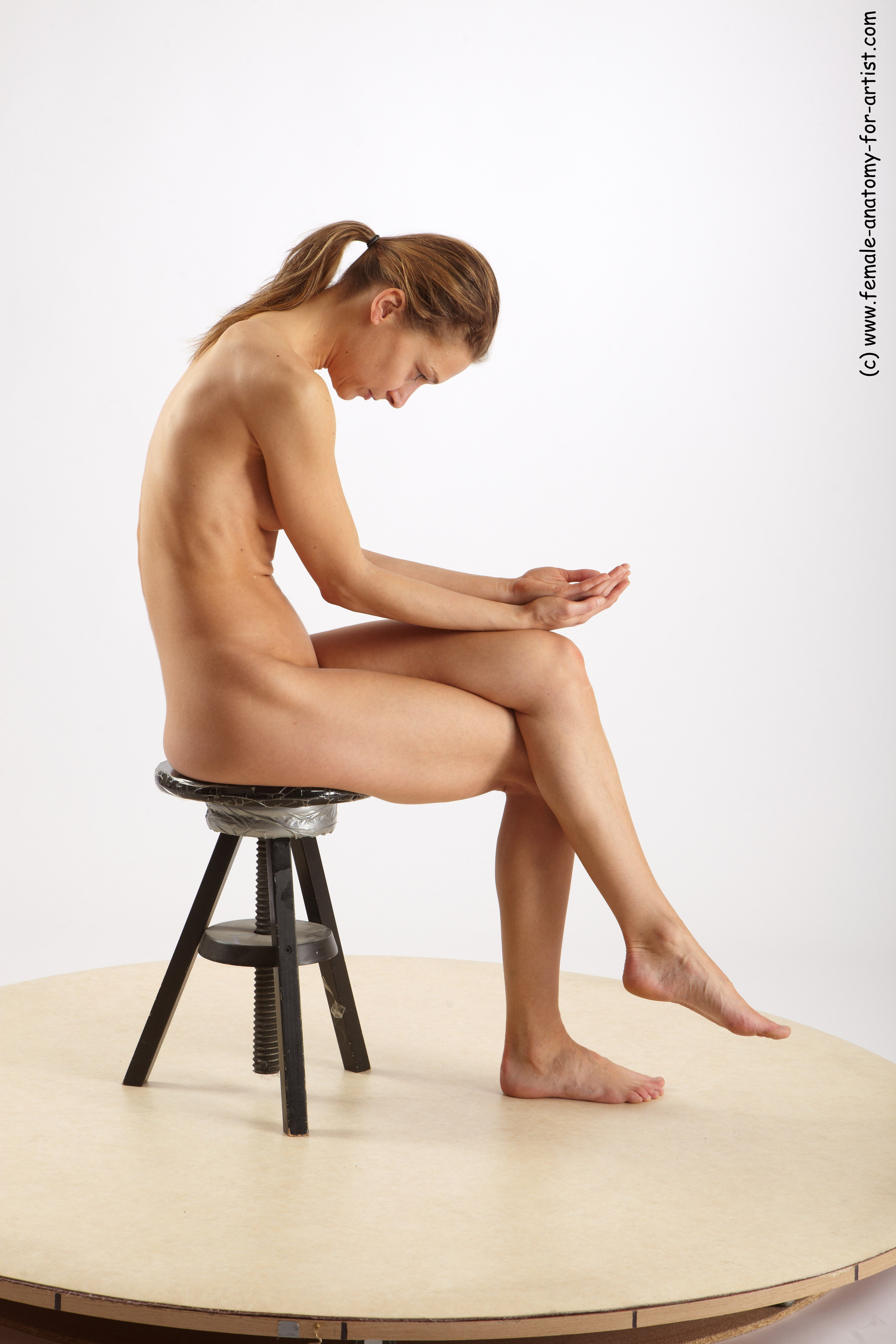 http://www.fineart.sk/sites/default/files/photos/margareta_sitting ...