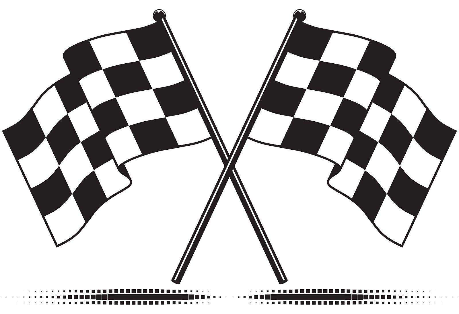 Pin By Melissa Matz On Stephen Checkered Flag Checkered Flag
