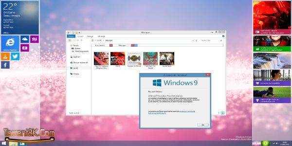 Download windows 10 pro 64 bit torrent | Peatix
