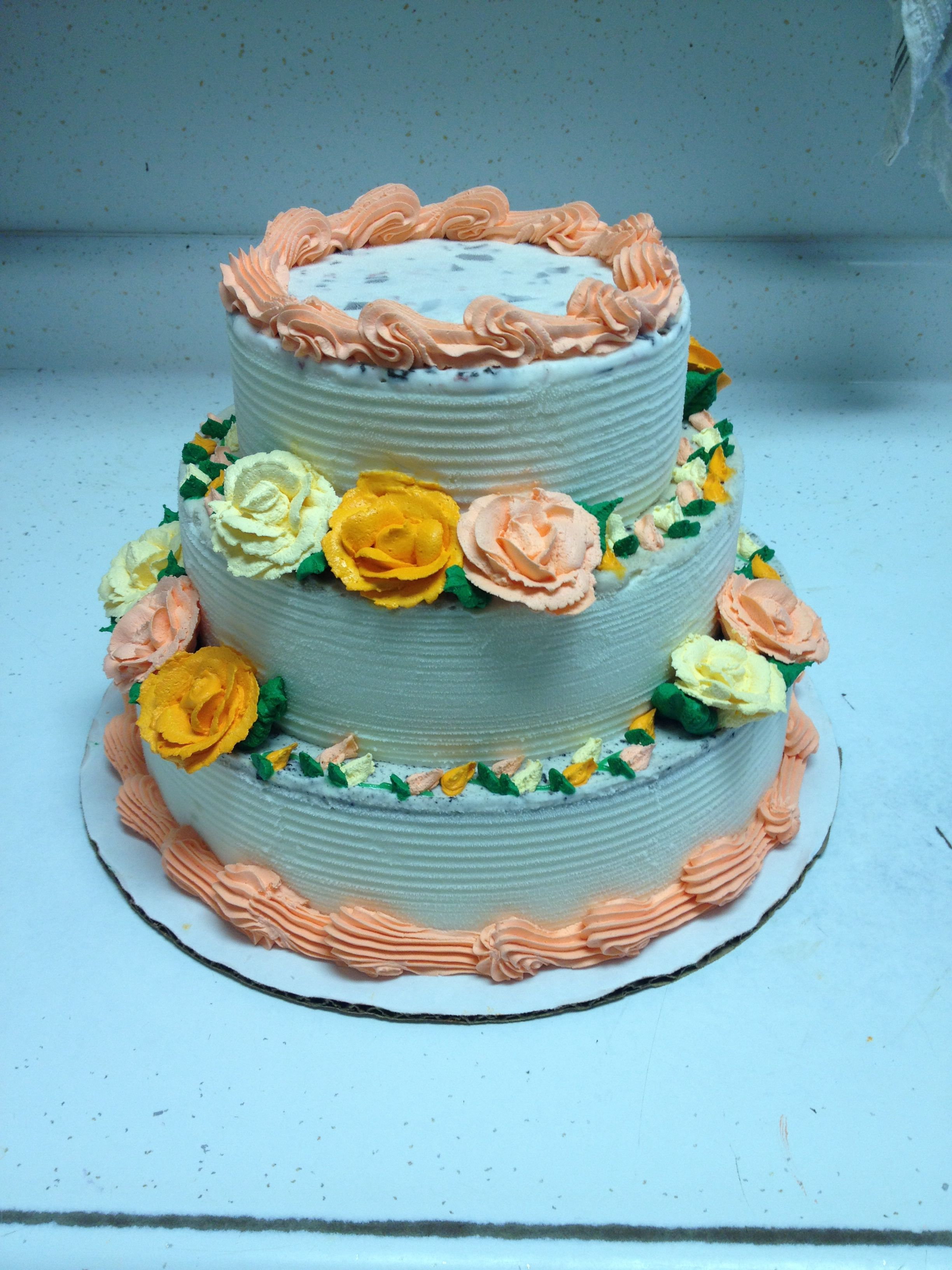 Dq wedding cake oh yes my cake creations pinterest