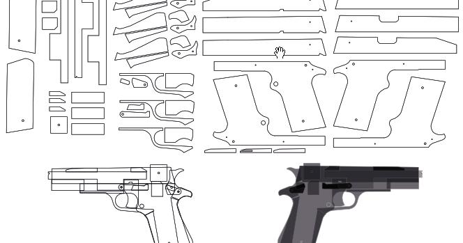 Pin On Arma