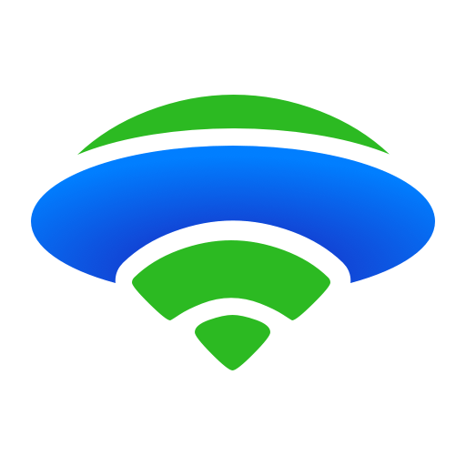 Ufo VPN for PC and Mac | Apps & Games for PC in 2019 | Ufo