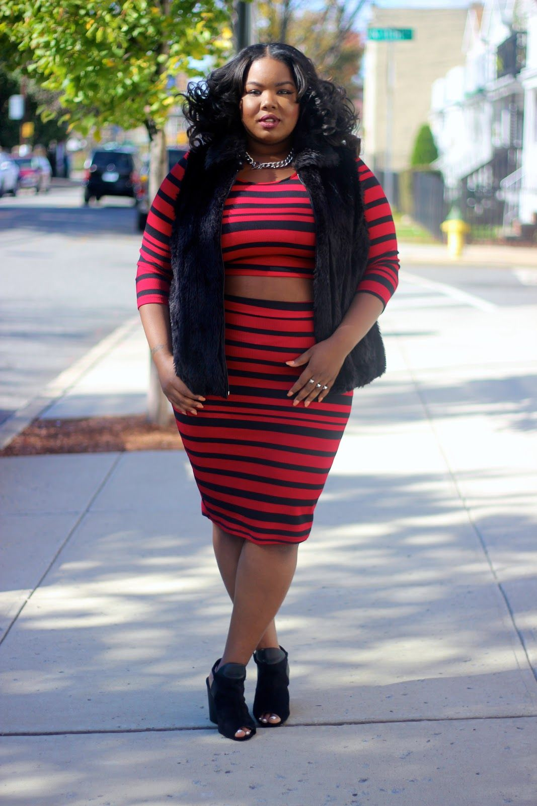 staley black girls personals My single friends and i can attest to the trials that come with having fewer dating options and outnumbering black men in angela stanley is a.