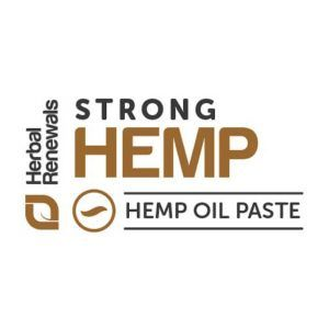 In search for a high concentration CBD product? Check this out! #CBD #herbalrenewals