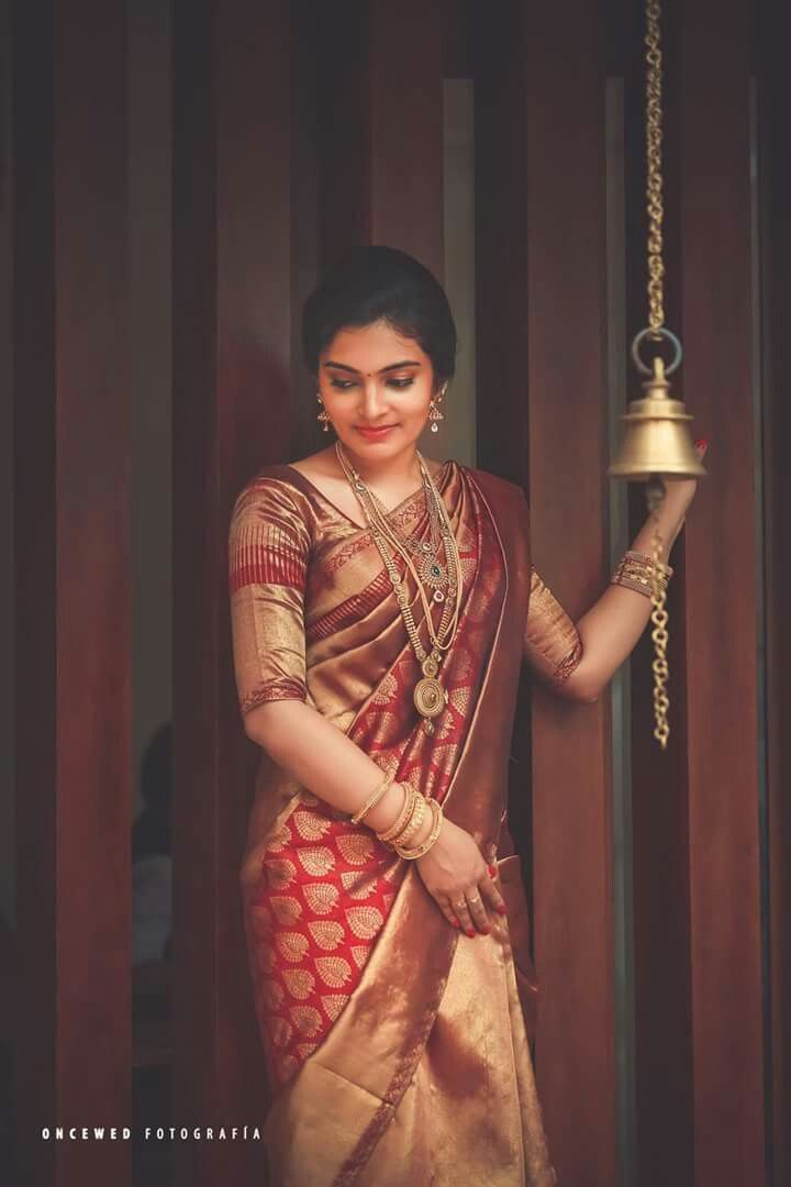 I Loved The Color The Design The Background Saree