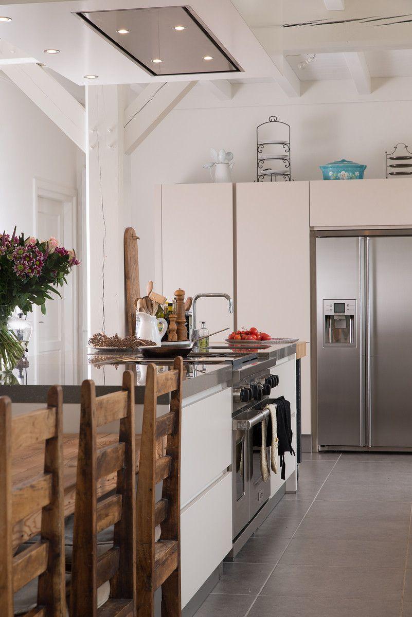 De ene koelkast is de andere niet: zoek de verschillen