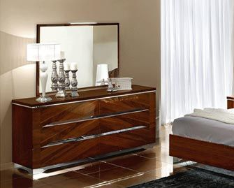 Dresser Designs For Bedroom Beauteous How To Turn A Bedroom Dresser Into An Bathroom Vanity Four New Design Decoration