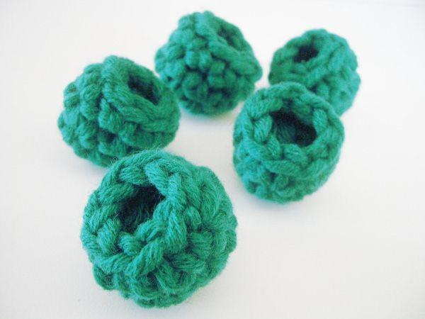 Chausettes Pour Chaise Chaussettes De Chaise Crochet Comment Crocheter