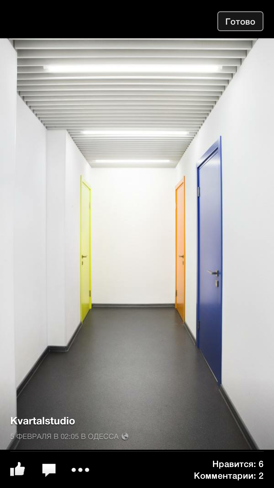 Door Gate Interior Modern Entrance Doors Hostel Dorm Front Doors Entrance Gates Modern Interior Dormitory & Pin by Yeskovs\u0026 Shevchenko on Interior modern | Pinterest | Modern ...