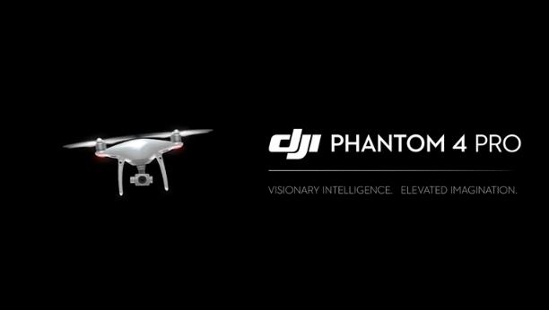 Dji Phantom 4 Pro And Mavic Drones Comparison Quick Review