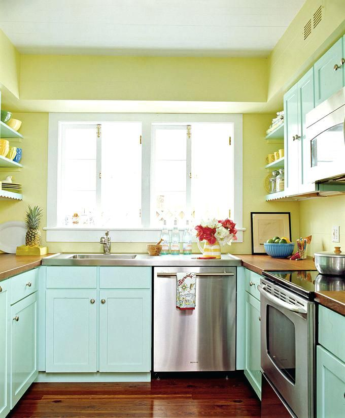 Baize Green Sherwin Williams Best Paint Images On Colors ...