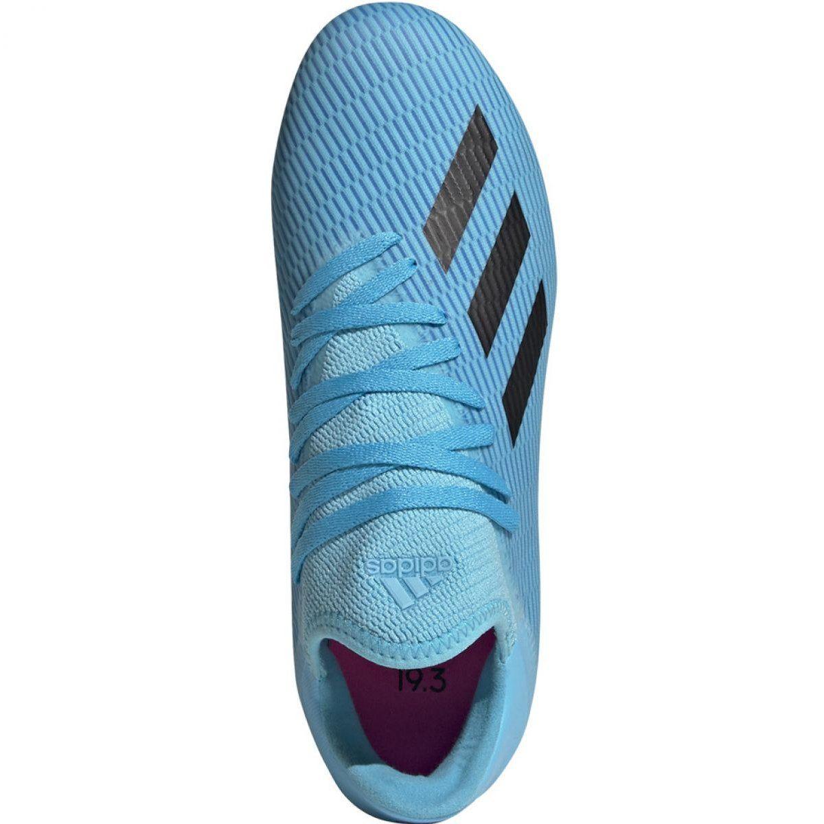 navy blue high football cleats