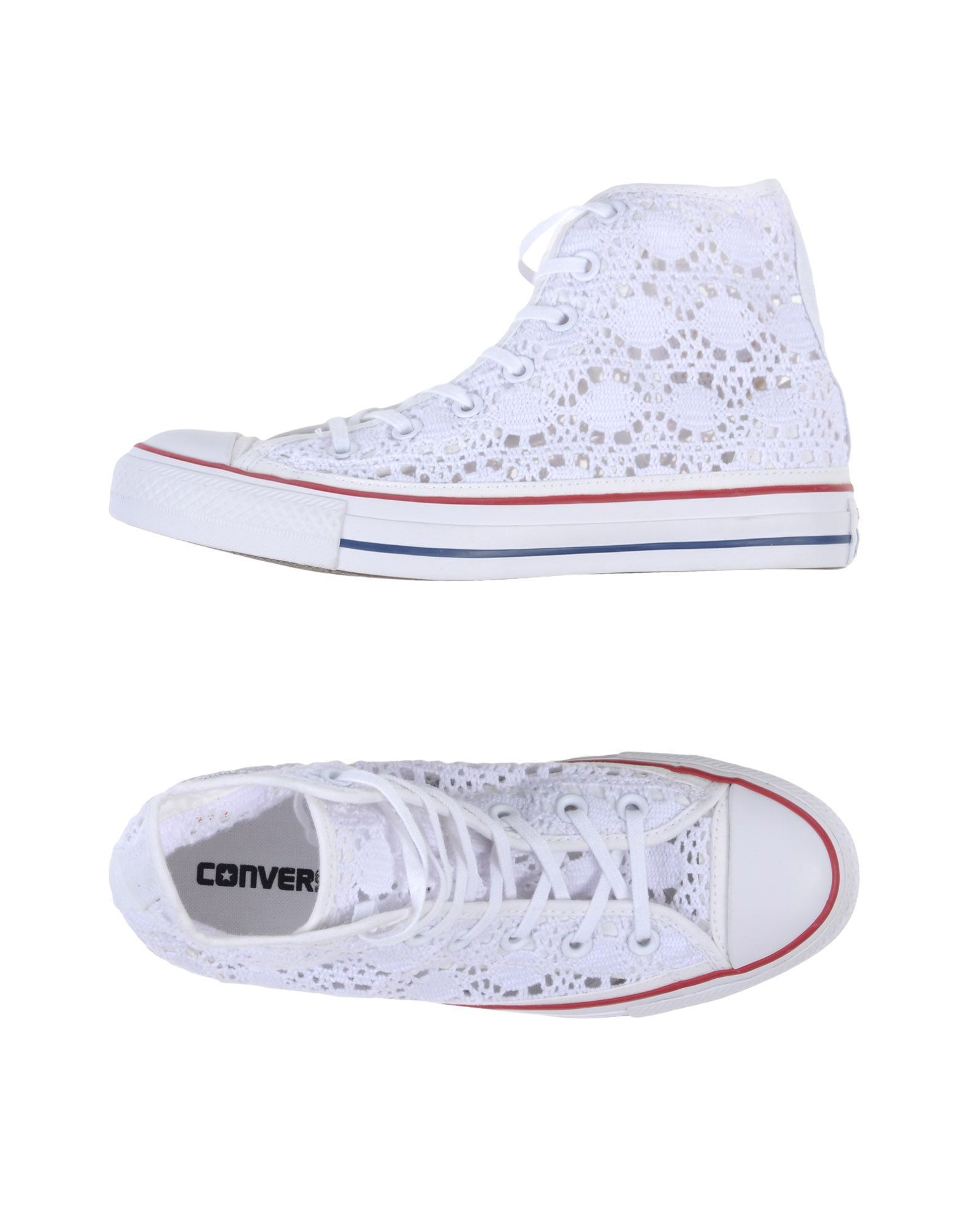 b4daf9344 9 Simple and Modern Tricks  Spring Work Shoes converse shoes  outfit.Louboutin Shoes Platform womens shoes autumn.Vans Shoes White.