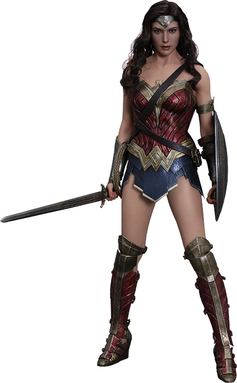Wonder Woman Png Images Hd Get To Download Free Nbsp Wonder Woman Png Nbsp Vector Photo In Hd Quality Without Limi Wonder Woman Batman Vs Superman Women Figure