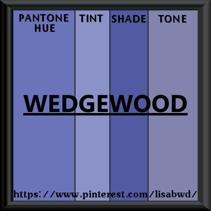 periwinkle blue color swatch | periwinkle blue | pinterest