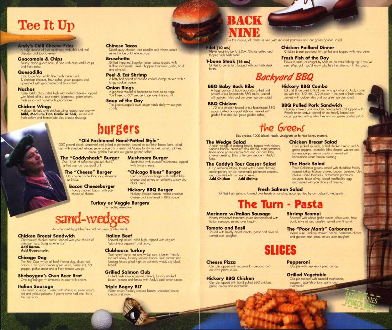 menu design samples restaurant menu design more profit with