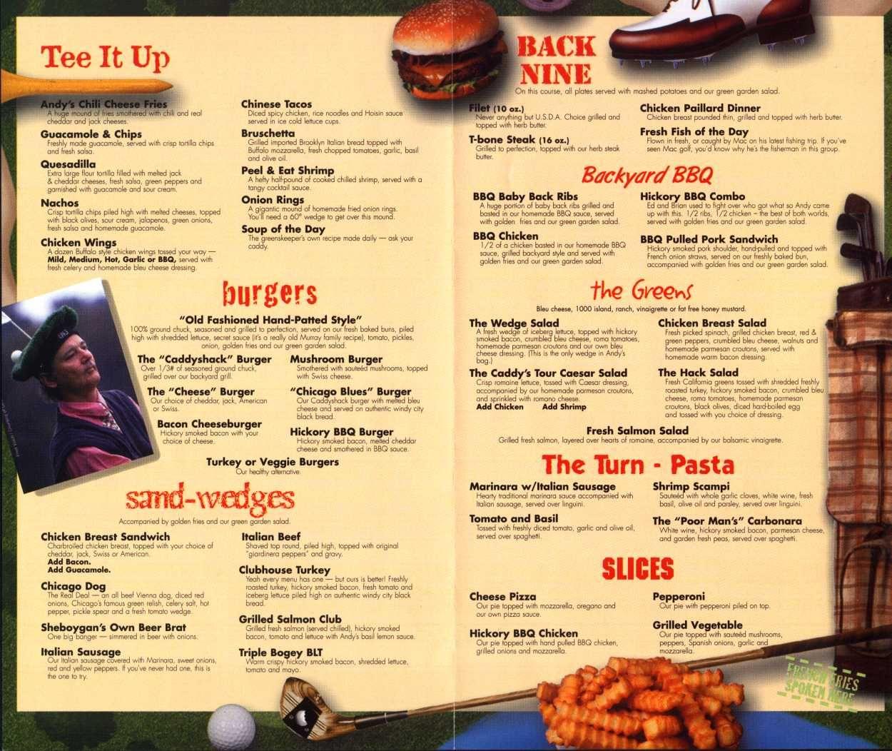 restaurant menu - Google zoeken | Restaurantlijst element ...