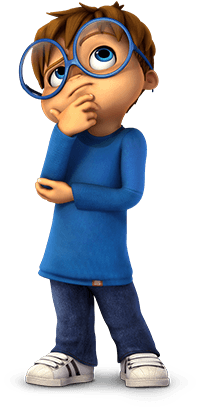 Simon Seville Animated Series Heroes Wiki Fandom Powered By Wikia In 2020 Alvin And The Chipmunks Chipmunks Cute Cartoon Pictures