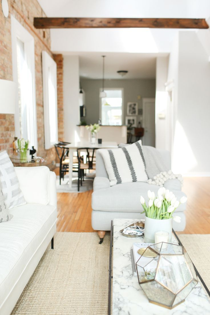 6 Ways to Upgrade Your Date Night at Home | Pinterest | Living rooms ...