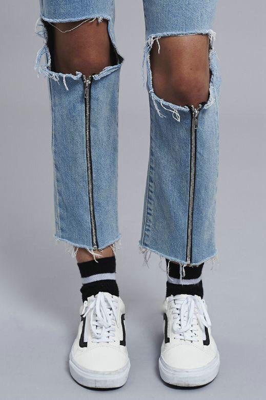 Photo of Trendsetter ADIDAS Kvinner Joggesko Uformelle sko Joggesko #adidas #Casual Shoes #run …