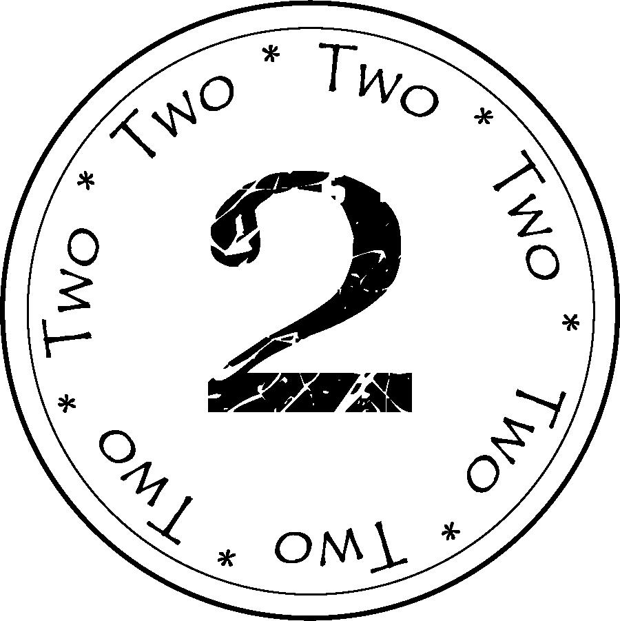 Pin En Literki Cyferki