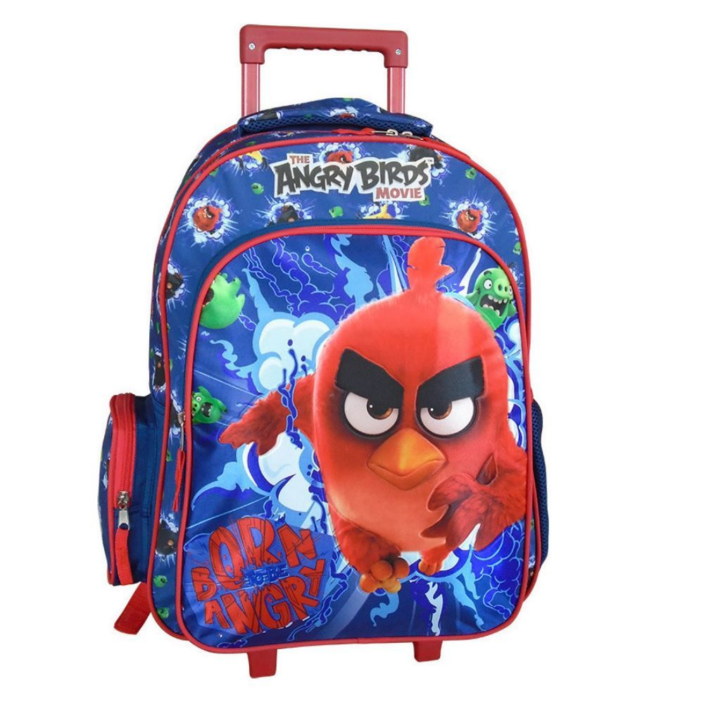 1476d0077cb ΤΣΑΝΤΑ ΣΑΚΙΔΙΟ SPIDERMAN HOMECOMING 337-67031 GIM - 5204549103801 | CH.  BAGS | Golf bags, Bags, Back to school 2017