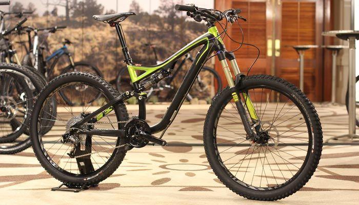 Best Full Suspension Mountain Bikes Full Suspension Mountain Bike Best Mountain Bikes Mountain Biking