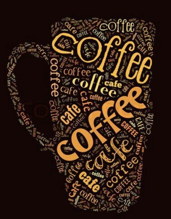 die besten 25 kaffee handwerk ideen auf pinterest kaffee h lse filzarbeiten und gem tlicher. Black Bedroom Furniture Sets. Home Design Ideas