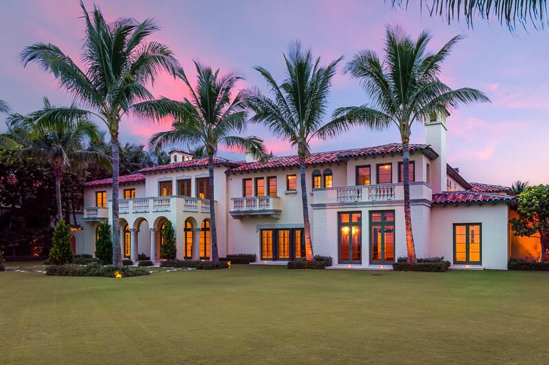 Luxury Mansions For Sale, Big Mansions, Luxury Homes, Abandoned Mansions,  Florida Mansion